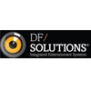 DF Solutions